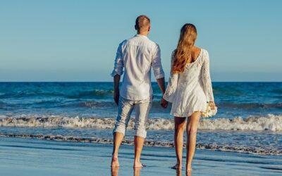A quoi sert votre couple ?